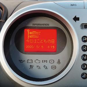 ライフ JB7 Fターボ・2005年式のカスタム事例画像 a.breeze1971さんの2020年05月05日18:55の投稿