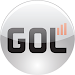 GOL - Droid Guard Online Icon