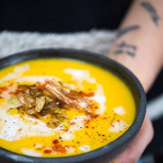 Gluten Free Crock Pot Soup Recipes