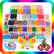 Hama beads Download on Windows