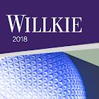 Willkie Partner Retreat 2018 icon