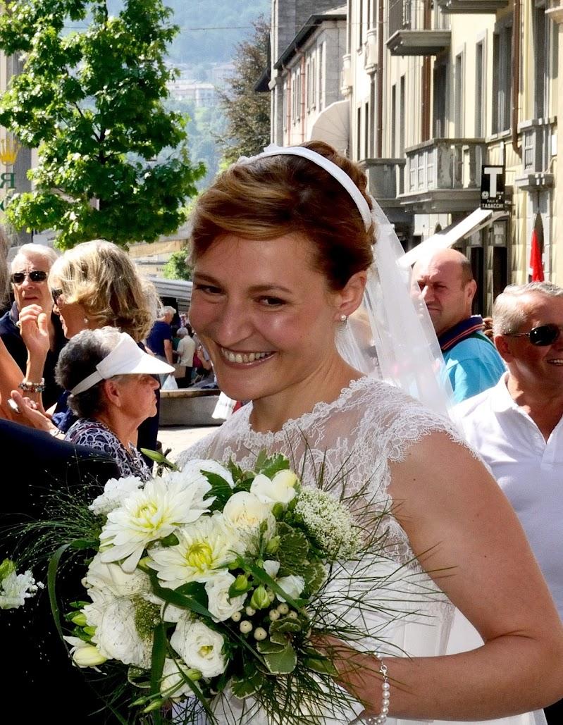 Gioia della sposa di benny48