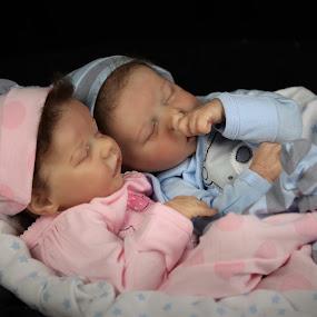by Kym George - Babies & Children Babies