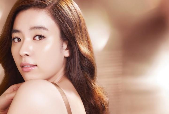 Han Hyo Joo is to comeback to the big screen through