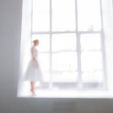 Wedding photographer Anastasiya Gureeva (Optimistic). Photo of 11.02.2015