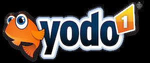 Yodo1 Logo