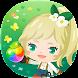 ピグエデン - Androidアプリ