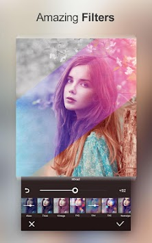 Photo Collage: Collage Maker APK screenshot thumbnail 16