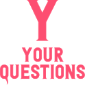 Bible Questions and answers icon