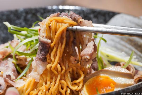 二鬼麵舖🍜【三重店】oni noodle
