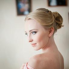 Wedding photographer Sergey Kopaev (Goodwyn). Photo of 26.08.2015
