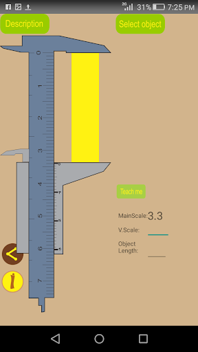 vernier caliper screenshots 3