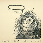 Don't Wake the Dead (Deluxe Version)