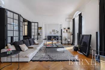 Appartement 7 pièces 325 m2