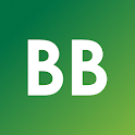 ВкусВилл: доставка продуктов icon