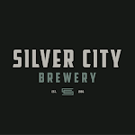 Logo of Silver City Kellerbier