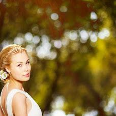 Wedding photographer Irina Subbotina (saturday). Photo of 20.03.2013