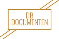 VRG CBFA DB Financiële Documenten