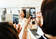 Hochzeitsfotograf Andy Vox (andyvox). Foto vom 18.06.2018
