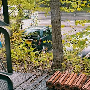 ミラジーノ L650S 2006年式のカスタム事例画像 いちよんななさんの2019年05月21日16:07の投稿