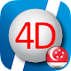 Fast Singapore Pools Toto 4D Result Download for PC Windows 10/8/7