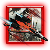 Wing Fighter Simulator