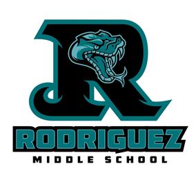 RMS Logo R viper.png