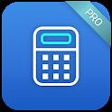 EMI & Financial Calculator PRO icon