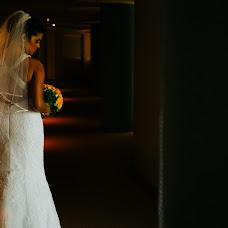 Wedding photographer Diego Duarte (diegoduarte). Photo of 24.08.2016