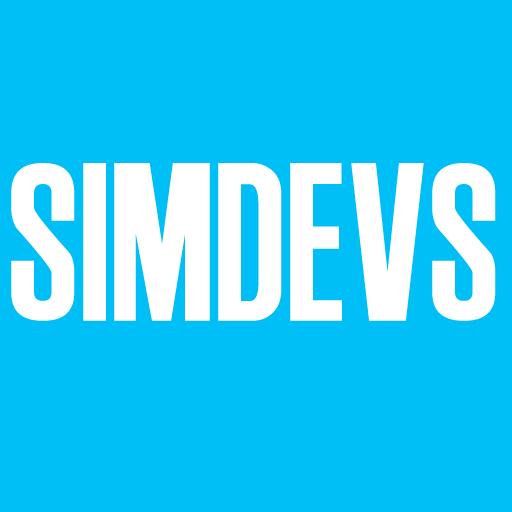 SimDevs avatar image