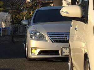 ソニカ L405S 21年最終型 RS リミテッドのカスタム事例画像 HIRO@GWS204さんの2019年03月09日16:57の投稿