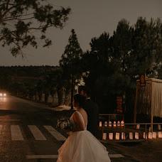 Wedding photographer Milos Gavrilovic (MilosWeddings1). Photo of 15.08.2018