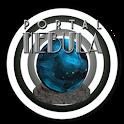 Portal Nebula icon
