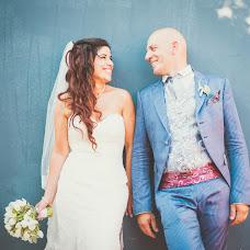 Wedding photographer Tania Mura (TaniaMura). Photo of 13.07.2017