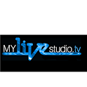 Mylivestudio.TV
