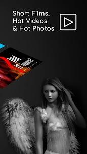 HotShots Digital Entertainment (MOD, Subscribed) v1.1.1 5
