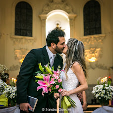 Wedding photographer Sandra Guedes (sandraguedes). Photo of 20.09.2016