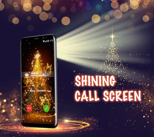 Color Call-Phone Call Screen Theme, LED Flash 1.0.1 app download 5