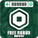 Free Robux Skins - boys and Girls icon