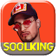 Now soolking 2019 APK
