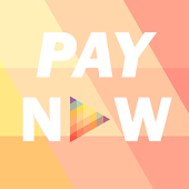 Pay-Now
