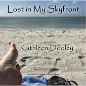 Lost in My Skyfront