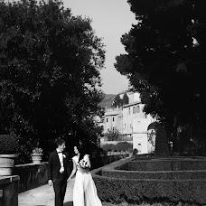 Wedding photographer Olexiy Syrotkin (lsyrotkin). Photo of 08.05.2015