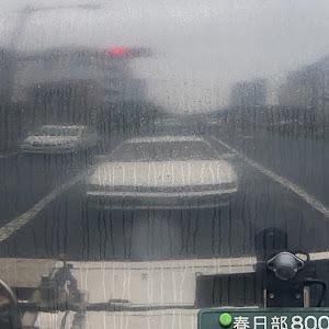 ソアラ MZ21のカスタム事例画像 Hiroさんの2021年10月15日06:59の投稿