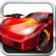 Car Racing .. file APK for Gaming PC/PS3/PS4 Smart TV