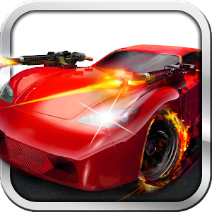 Car Racing – Drift Death Race for PC and MAC