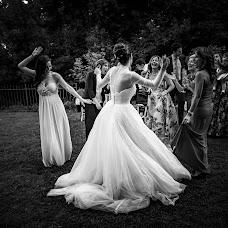 Wedding photographer Stefano Gruppo (stefanogruppo). Photo of 04.06.2017