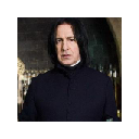 Severus Snape HD Wallpapers New Tab