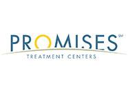 logo-promises-treatment-centers
