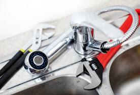 Plumber Contractor McKinney TX | Handyman McKinney 469-714-3171